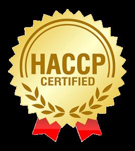 haccp-vesta