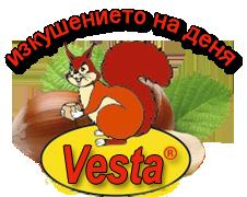 Ядки Веста - магазин